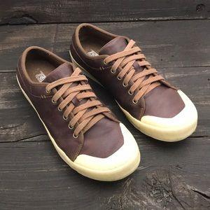 Teva Sneakers for Men - Poshmark